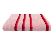 Toalha de Rosto Classic Rosa Cristal - 420G/M²   WestwingNow