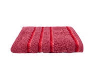 Toalha de Rosto Classic Rosa Glamour - 420G/M²   WestwingNow