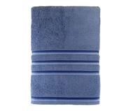 Toalha de Banho Classic Azul Infinity - 420G/M² | WestwingNow