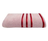 Toalha de Banho Classic Rosa Cristal - 420G/M² | WestwingNow