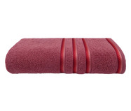 Toalha de Banho Classic Rosa Glamour - 420G/M² | WestwingNow