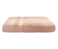 Toalha de Banho Nobless Rosa - 500G/M² | WestwingNow