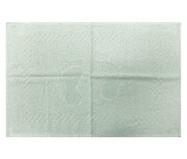 Toalha de Piso Pézinho Verde de Colina - 440G/M² | WestwingNow