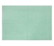 Toalha de Piso Spazio Neo Mint - 600G/M² | WestwingNow