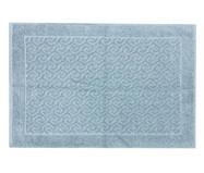 Toalha de Piso Spazio Azul Claro - 600G/M² | WestwingNow