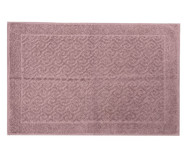 Toalha de Piso Spazio Rosa Místico - 600G/M² | WestwingNow