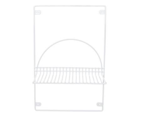 Suporte para Vasos Entry - Branco | WestwingNow