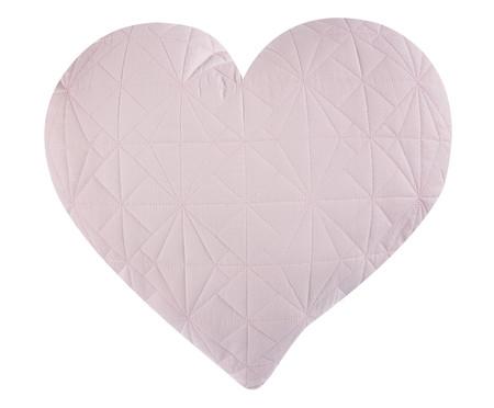 Almofada Coração - Rosa   WestwingNow