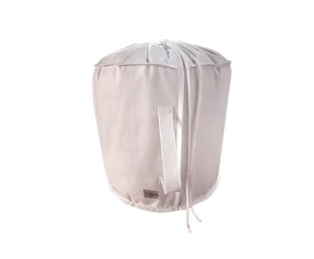 Enchimento para Capa de Edredom Liss Branco - 200 fios | WestwingNow