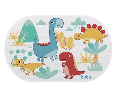 Tapete para Banheiro Baby Dino | WestwingNow