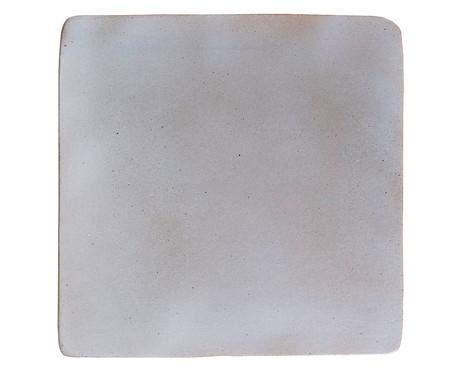 Souplat - Branco | WestwingNow