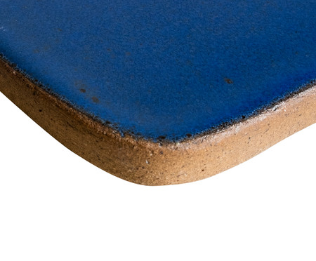Souplat - Azul Grego | WestwingNow