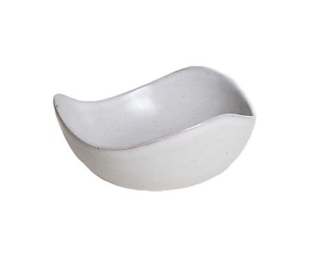 Conjunto com 4 Bowls Onda | WestwingNow
