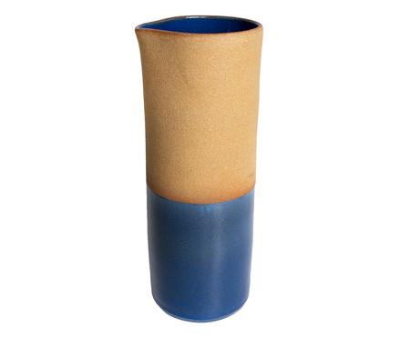 Conjunto para Servir - Azul Grego | WestwingNow