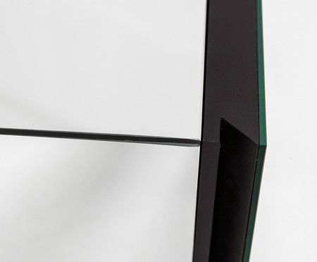 Cômoda Miranda - 04 gavetas | WestwingNow