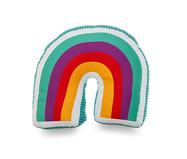 Almofada Arco Íris | WestwingNow