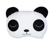 Almofada Panda | WestwingNow