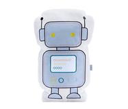 Almofada Robô | WestwingNow