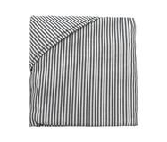 Jogo de Lençol Soho Cinza - 180 fios | WestwingNow