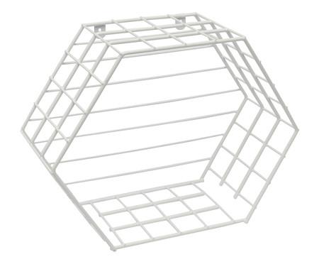 Nicho Grid - Branco | WestwingNow