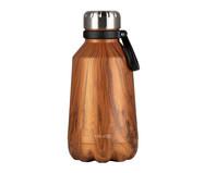 Garrafa Térmica Classic Wood - 1200ml | WestwingNow