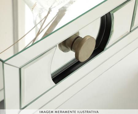 Aparador Orient - Bronze | WestwingNow