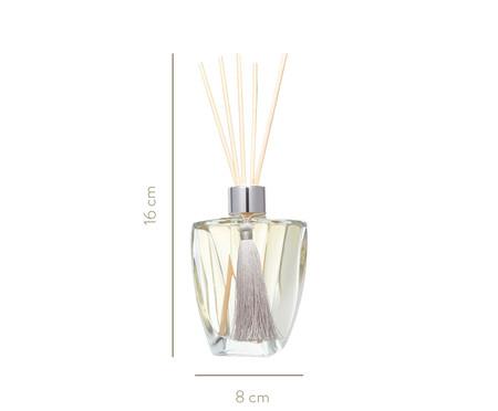 Difusor de Perfume Into The Night - 220ml | WestwingNow
