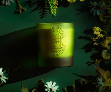 Vela Pote Perfumada Flor de Laranjeira - 190g | WestwingNow