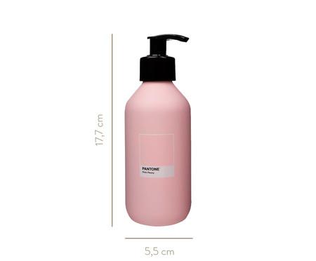 Sabonete Líquido Pink Peony Pantone - 200ml | WestwingNow