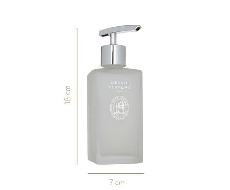 Creme para as Mãos Fountain - 250ml | WestwingNow