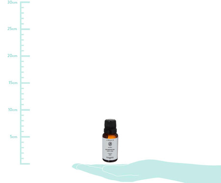 Óleo Aromatizador Mandarina Ceylon Dianna - 20ml | WestwingNow