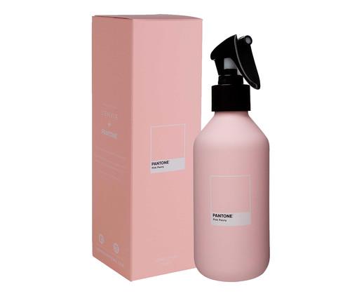 Home Spray Pink Peony Pantone - 200ml, Rosa   WestwingNow