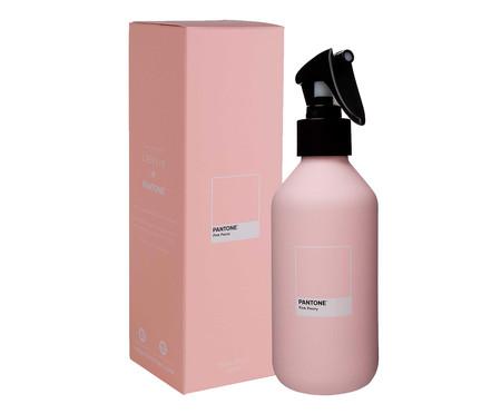 Home Spray Pink Peony Pantone - 200ml | WestwingNow