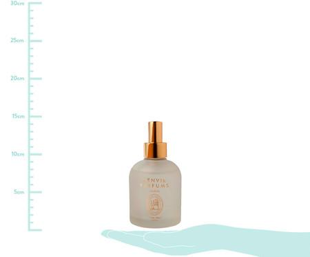 Home Spray Lavanda Absoluta Sabrina - 200 ml | WestwingNow