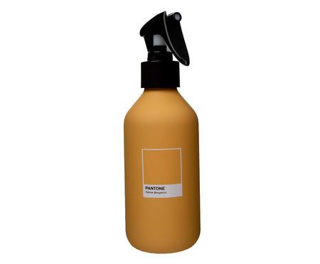 Home Spray Yellow Bergamot Pantone - 200ml | WestwingNow