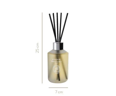 Difusor de Perfume Fountain - 250ml | WestwingNow
