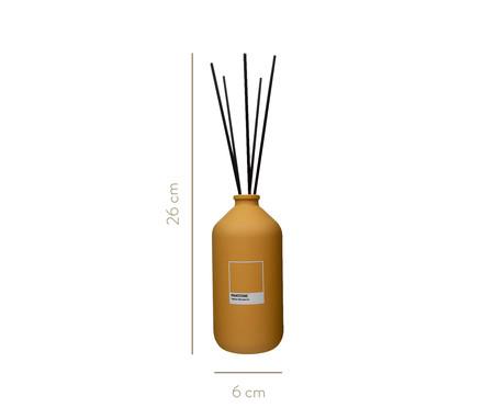 Difusor de Perfume Yellow Bergamot Pantone - 220ml | WestwingNow