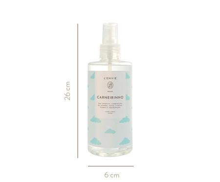 Home Spray Mamy Bettie - 250ml | WestwingNow