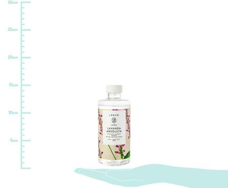 Refil Home Spray de Lavanda Absoluta Sabrina - 200ml | WestwingNow