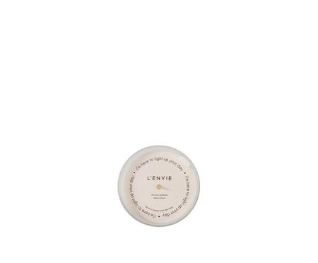 Vela Perfumada Mandarina Jocelyn - 170g | WestwingNow
