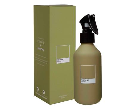 Home Spray Green Fig Pantone - 200ml | WestwingNow