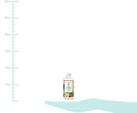 Refil Difusor Perfume de Figo Ambarado Rosario - 250ml   WestwingNow