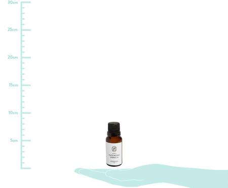 Óleo Aromatizador Patchouli Vanilla - 20ml | WestwingNow