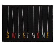 Tapete Clean Kasa Bem-Vindo Sweet | WestwingNow