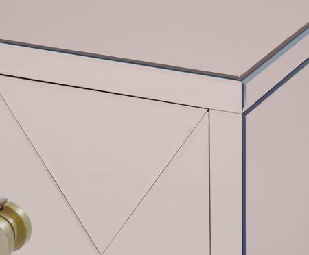 Buffet Mason 2 Portas - Bronze   WestwingNow