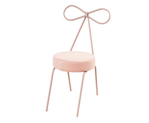 Cadeira Lace - Rosa, ROSA   WestwingNow