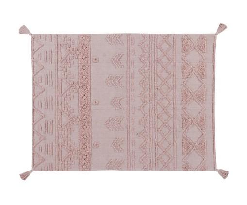 Tapete Tribu Vintage - Rosa, Vintage | WestwingNow