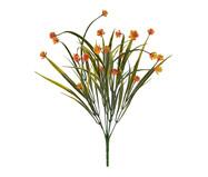 Planta Permanente Mosquitinho - Laranja | WestwingNow