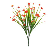 Buquê Flores de Campo - Laranja | WestwingNow