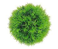 Planta Permanente Arbusto Pine | WestwingNow